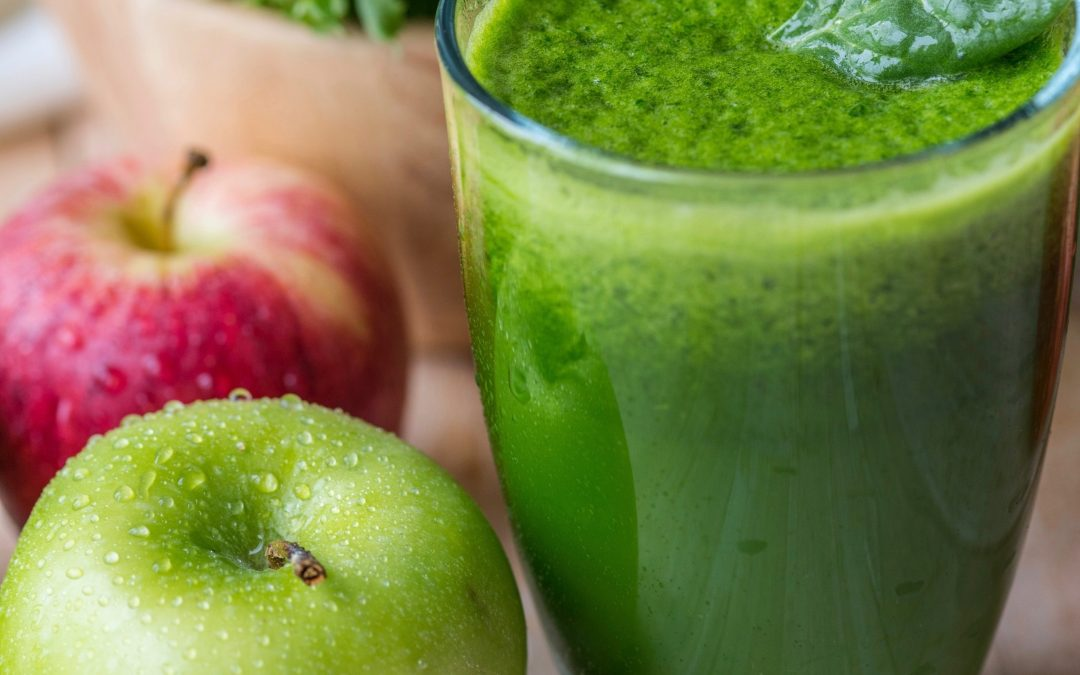 green-juice-healthy-travel-recipe-voyage-stories