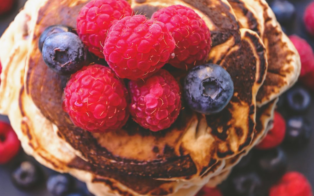 healty-travel-recipes-breakfast-pancakes-voyage-stories